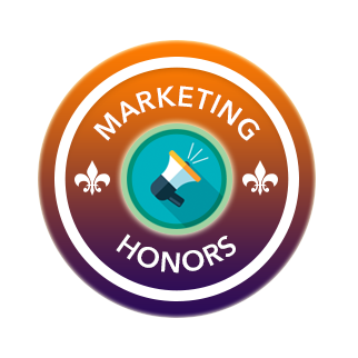 GetDigitalBadges.com Badge 2